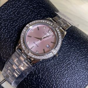 Citizen Ladies FE1150-58X
